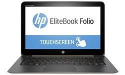 HP EliteBook 1020 (P4T88EA)