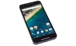 LG Nexus 5X 32GB Black