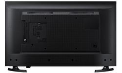 Samsung HG32ED470