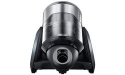 Samsung VC07F70HNVN