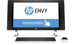 HP Envy 27-p000nd (P4Q77EA)