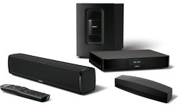 Bose SoundTouch 120 Home Cinema System
