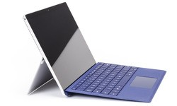 Microsoft Surface Pro 4 256GB i7 8GB (CQ9-00003)