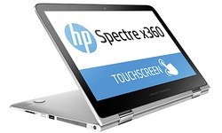 HP Spectre x360 13-4104ng Touch (K3D43EA)