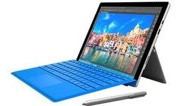 Microsoft Surface Pro 4 256GB i5 8GB (CR3-00003)