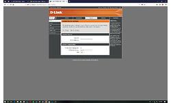 D-Link DIR-809