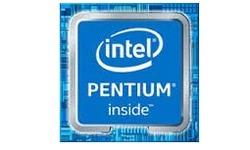 Intel Pentium G4500T Tray