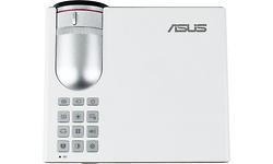 Asus P3B