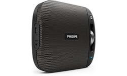 Philips BT2600B