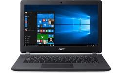 Acer Aspire ES1-331-C6Q2