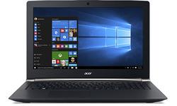 Acer Aspire VN7-572G-76Q5