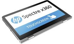 HP Spectre x360 13-4110nd (P1E17EA)