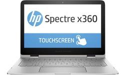 HP Spectre x360 13-4190nd (N9Q72EA)