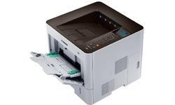 Samsung ProXpress M4030ND
