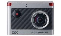 Activeon DX Action Cam