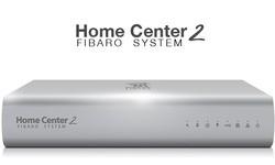 Fibaro Home Center 2 Z-Wave