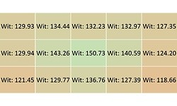 Asus BE249QLB