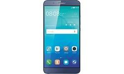 Huawei ShotX Blue
