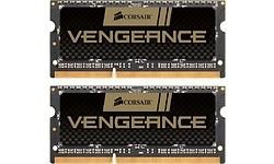 Corsair Vengeance 16GB DDR4-2133 CL11 kit Sodimm