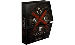 Assassin's Creed: Syndicate, The Rooks Edition (Xbox One)