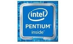 Intel Pentium G4500 Tray