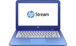 HP Stream 13-c100nd (N9Q73EA)
