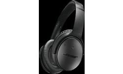 Bose QuietComfort 25 Limited Edition Black