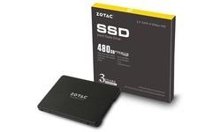 Zotac Premium SSD 480GB
