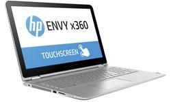 HP Envy 15-w100nd (N9R96EA)