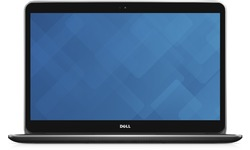 Dell XPS 13 (9350-7624)