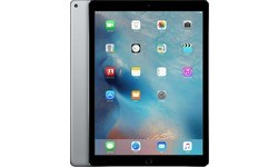 "Apple iPad Pro 12.9"" WiFi 128GB Grey"
