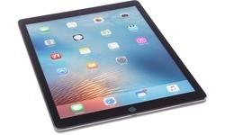 "Apple iPad Pro 12.9"" WiFi + Cellular 128GB Grey"