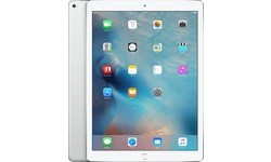 "Apple iPad Pro 12.9"" WiFi + Cellular 128GB Silver"
