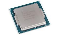 Intel Xeon E3-1275 v5 Boxed