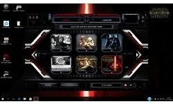 HP Pavilion 15-an000nd Star Wars (P4A01EA)