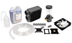 Thermaltake Pacific RL120 Water Cooling kit 120mm