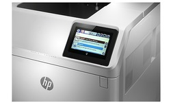 HP LaserJet Managed M605xm