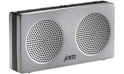 Jam HX-P750-EU