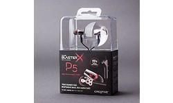 Creative Sound BlasterX P5