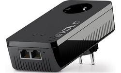 Devolo dLan Pro 1200+ WiFi AC Single
