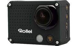 Rollei Actioncam 420 Black