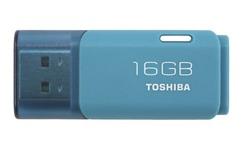 Toshiba TransMemory U202 16GB Blue