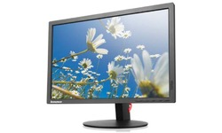 Lenovo ThinkVision T2014p