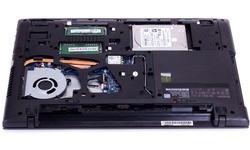 Lenovo Essential G50-80 (80L000K0NX)