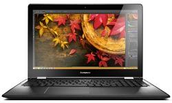 Lenovo IdeaPad Yoga 500-14IBD (80N400XUNX)