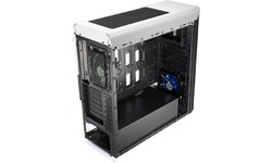 Aerocool Aero-800 Window White