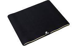 Corsair Gaming MM200 Cloth Gaming Mouse Mat Large