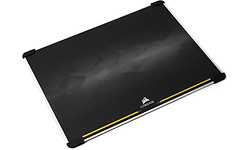 Corsair Gaming MM600 Double-sided Mouse Mat