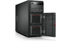 Lenovo ThinkServer TS440 (70AQ0020EU)