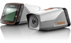 Lenco Sportcam 600